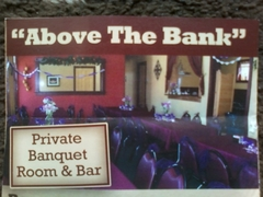 The Bank Mexican Restaurant & Bar - Restaurant - 28645 Old Town Front St, Temecula, CA, 92590