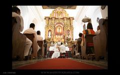 Restaurante Santo Toribio - Ceremony - Santo Toribio, Carrera 8, Cartagena, Bolivar, Cartagena, Bolivar, CO