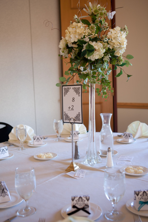 Jennifer's Garden - Reception Sites, Ceremony Sites - 555 Gore Rd, Morris, IL, 60450
