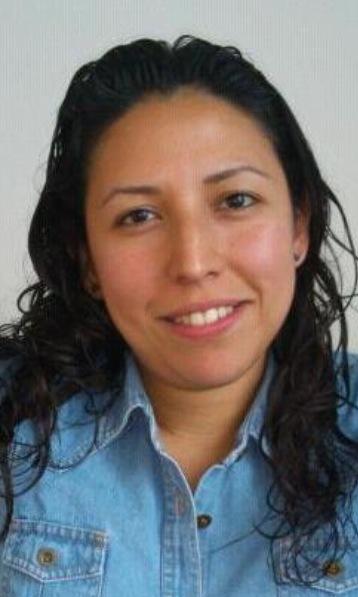 Cumple De Nan!! - Reception Sites - Torreón 34, Ciudad Nezahualcóyotl, MEX, 57140