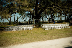 Ribault Club - Ceremony Venue - 11241 Ft George Rd, Jacksonville, FL, 32226, US