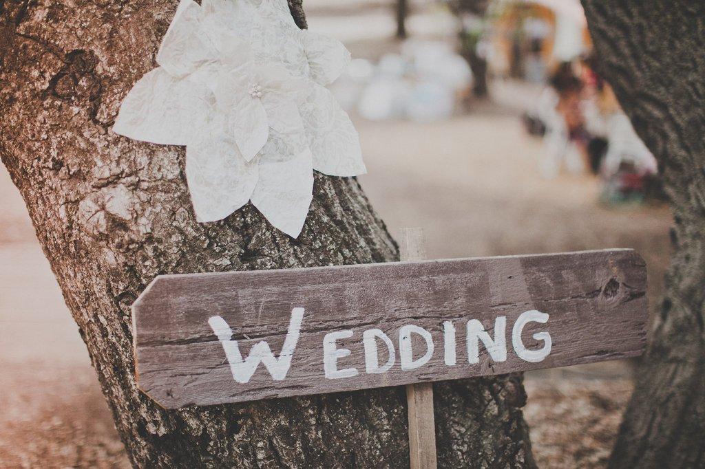 Hidden Oaks - Ceremony & Reception - Unmarked Road Near Camino Vista Rd & Old Julian HWY, Ramona, CA, 92065