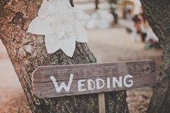 Ramona Wedding In June in Ramona, CA, USA
