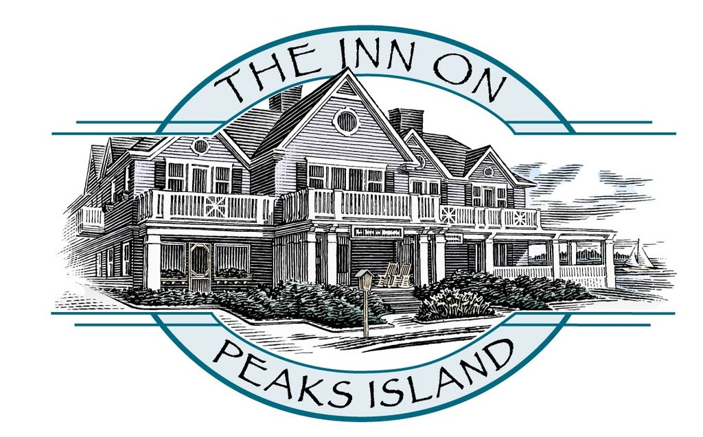 Inn On Peaks Island - Reception Sites, Restaurants, Ceremony Sites, Hotels/Accommodations - 33 Island Ave, Peaks Island, ME, United States
