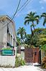 Author's Guesthouse - Reception - 705 White St, Key West, FL, 33040