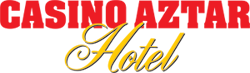 Casino Aztar Hotel - Hotels/Accommodations, Caterers - 421 Northwest Riverside Drive, Evansville, IN, 47708