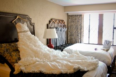 Chesire Inn - Hotel - 6300 Clayton Rd, St Louis, Missouri, US