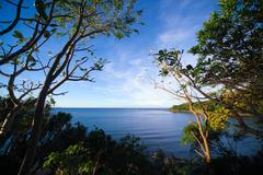 Ayagao Beach Club - Reception - Barangay Talon, Roxas City, Western Visayas, Philippines