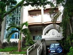 MVW Tourist Inn & Restaurant - Hotel - Roxas Avenue, Roxas City, Capiz, Philippines