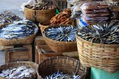 Banica Wharf - Places of Interest - Banica, Roxas City, Roxas City, Western Visayas, PH