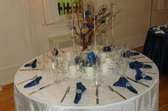 Wce Carriagehouse - Ceremony Venue - 187 Brinckerhoff Court , Englewood, NJ, 07631, USA