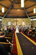 Mukwonago Wedding In June in Mukwonago, WI, USA