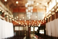 Sodo Park By Herban Feast - Ceremony Sites, Reception Sites - 3200 First avenue South #100, Seattle, WA, United States