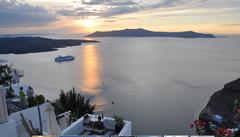 Porto Fira Suites - Hotel -