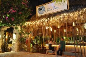 Luna Blue Hotel & Garden - Attractions/Entertainment, Hotels/Accommodations - 26 Nte, Between 5th & 10th Avenue, Playa del Carmen, Quintana Roo, Mexico