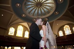 Wesley United Methodist Church - Ceremony - 101 East Grant Street, Minneapolis, MN, United States