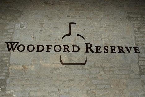 Woodford Reserve Distillery - Attractions/Entertainment, Bars/Nightife, Rehearsal Lunch/Dinner, Restaurants - 7855 McCracken Pike, Versailles, KY, 40383