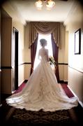 Ayres Suites Ontario Mills Mall - Hotel - 4370 Mills Circle, Ontario, CA, 91764