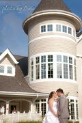 Magic House - Reception - 516 S Kirkwood Rd, St Louis, MO, United States