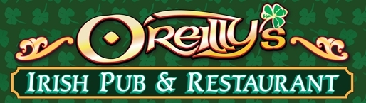 O'reilly's Irish Pub & Restaurant - Restaurants, Bars/Nightife - 106 Langlade Street, Mackinaw City, MI, United States