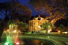herbee and darryl 's Wedding in Manila, Philippines