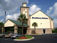 Bradbury Suites - Bradbury Suites - 155 Bourne Avenue, Pooler, GA, United States