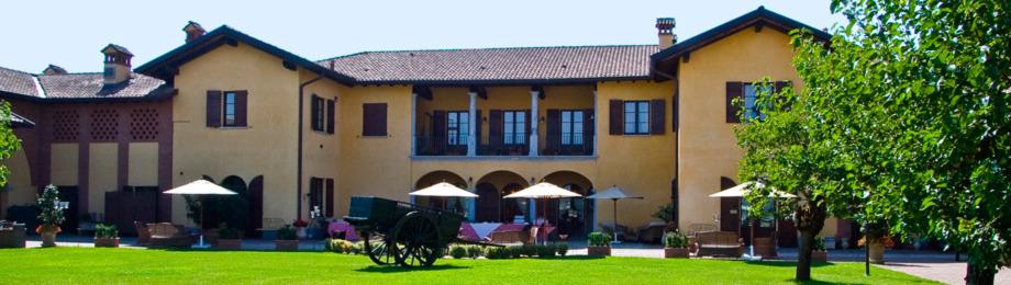 """Agriturismo """"la Camilla"""" - Restaurants - Via Dante Alighieri, 267, Concorezzo, Lombardia, 20863"""