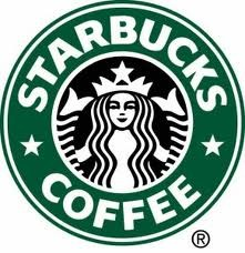 Starbucks - Coffee/Quick Bites - 218 East Lancaster Avenue, Wayne, PA, 19087