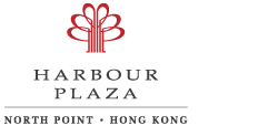 Harbour Plaza North Point - Reception Sites - 665 King's Road, Hong Kong, Hong Kong SAR