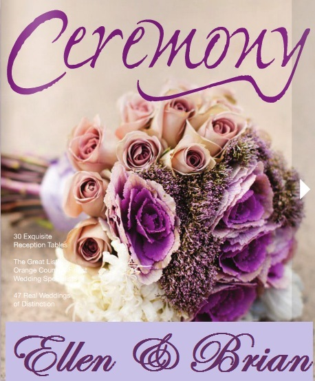 Ceremony - Ceremony & Reception -