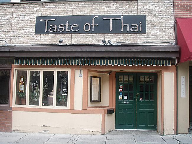 Wedding restaurants in ithaca ny usa wedding mapper for Asia cuisine ithaca ny