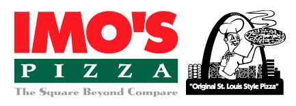 Imos Pizza & Toasted Ravioli - Shopping - 1828 Washington Avenue, St. Louis, MO, United States