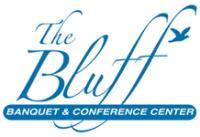 The Bluff Conference Center - Reception Sites, Ceremony Sites - 2035 28th St SE, Grand Rapids, MI, 49508