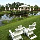 Florida Botanical Garden - Attractions/Entertainment, Ceremony Sites, Reception Sites - 12520 Ulmerton Road, Largo, FL, 33774