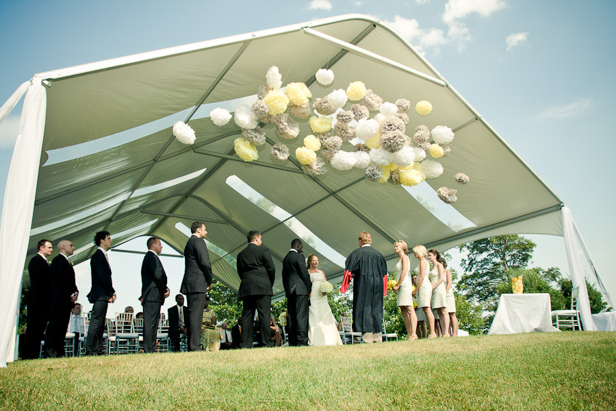 Greystone Golf Club - Ceremony Sites, Reception Sites - 9689 Dublin Line, Milton, ON, L9T 2X7