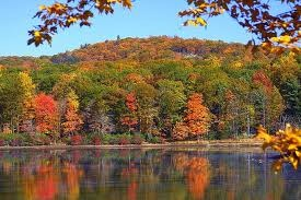 Bear Mountain State Park - Parks/Recreation, Attractions/Entertainment - Tomkins Cove, NY, United States