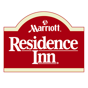 Residence Inn - Hotels/Accommodations - 631 Southpointe Ridge Road, Holland, MI, 49423