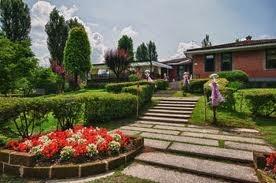 Ristorante Antico Sapore - Reception Sites - Viale Ponte Vecchio, 21, Rivolta D'adda, Lombardia, 26027