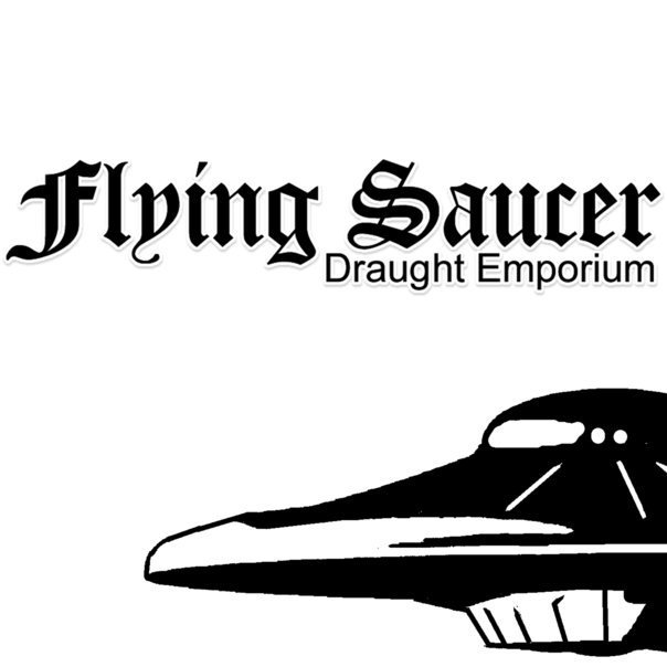 Flying Saucer - Bars/Nightife, Restaurants - 11255 Huebner Road #212, San Antonio, TX, United States
