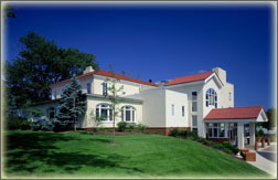 Pine Ridge Country Club - Reception Sites, Ceremony Sites - 30605 Ridge Rd, Wickliffe, OH, 44092, US