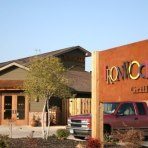 Ironwood Grill - Restaurants - 4312 Morris Ln, Texarkana, TX, USA