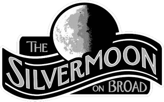 The Silvermoon On Broad - Reception Sites - 215 West Broad Street, Texarkana, TX, United States