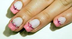 Galaxy Nail & Spa - Hair & Nail care - 2748 Glenmore Trail SE, Calgary, AB, Canada