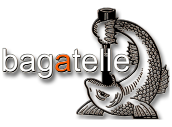 Bagatelle - Restaurants, Attractions/Entertainment - 115 Duval Street, Key West, FL, United States