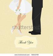 Evansville Wedding In June in Evansville, IN, USA