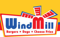 The Windmill - Attractions/Entertainment - 586 Ocean Boulevard, Long Branch, NJ, 07740, US