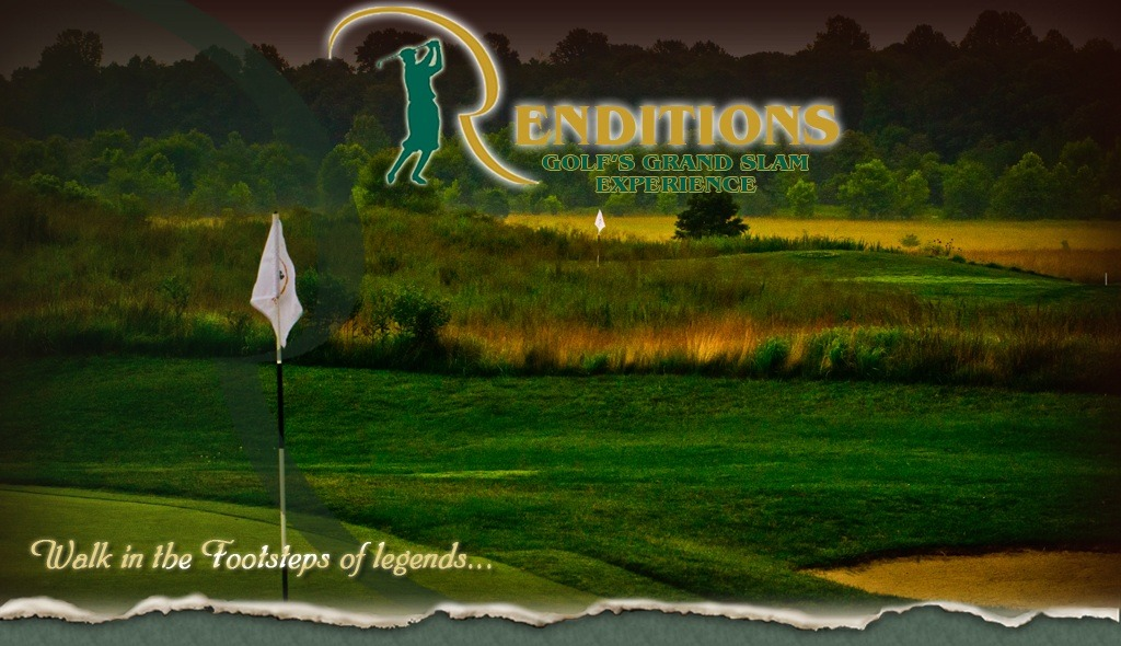 Renditions Golf Course - Reception Sites - 1380 W Central Ave, Davidsonville, MD, 21035