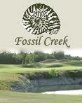 The Golf Club At Fossil Creek - Reception Sites, Ceremony Sites, Golf Courses - 3401 Club Gate Drive, Fort Worth, TX, United States