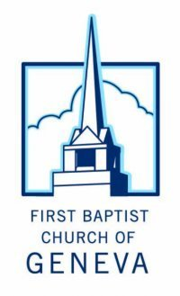 First Baptist Church Of Geneva - Ceremony Sites - 2300 South St, Geneva, IL, 60134