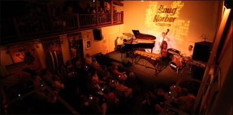 Snug Harbor Jazz Bistro - Attractions/Entertainment, Restaurants, Bars/Nightife - 626 Frenchmen Street, New Orleans, LA, United States